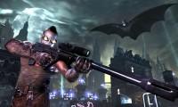 batman-arkham-city-wii-u-screenshot-4