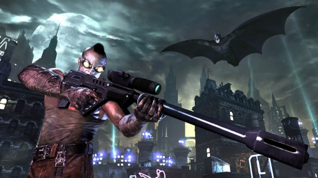 batman-arkham-city-wii-u-screenshot-4