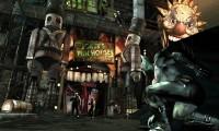 batman-arkham-city-wii-u-screenshot-5