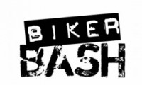 Biker Bash Wii U