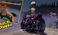 biker-bash-wii-u-screenshot-1