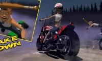 biker-bash-wii-u-screenshot-1