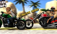 biker-bash-wii-u-screenshot-2