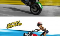 biker-bash-wii-u-screenshot-3