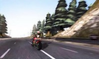 biker-bash-wii-u-screenshot-4