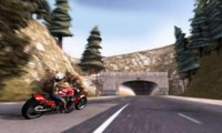biker-bash-wii-u-screenshot-5