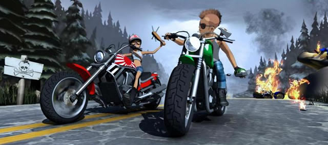 biker-bash-wii-u