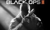 black-ops-2-wii-u-box