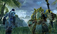 darksiders-2-wii-u-screenshots-3