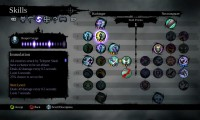 darksiders-2-wii-u-screenshots-5