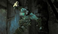darksiders-2-wii-u-screenshots-6