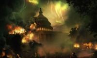 devils-third-wii-u-screenshot-3