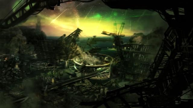 devils-third-wii-u-screenshot-5