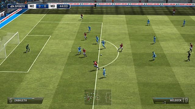 fifa-13-wii-u-screenshot-3