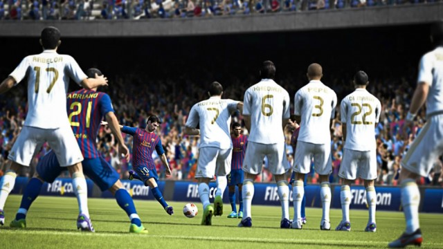 fifa-13-wii-u-screenshot-5