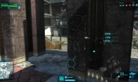ghost-recon-online-wii-u-screenshot-1