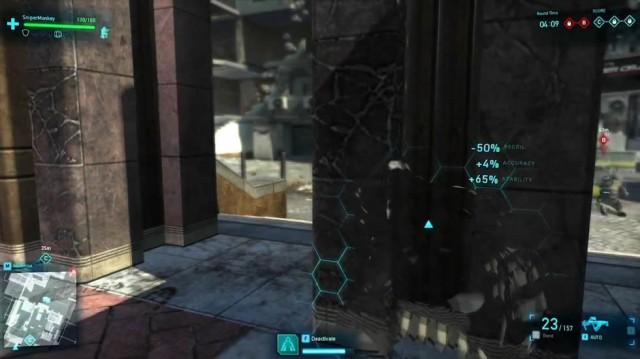 ghost-recon-online-wii-u-screenshot-1