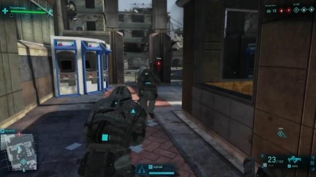 ghost-recon-online-wii-u-screenshot-3