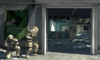 ghost-recon-online-wii-u-screenshot-4