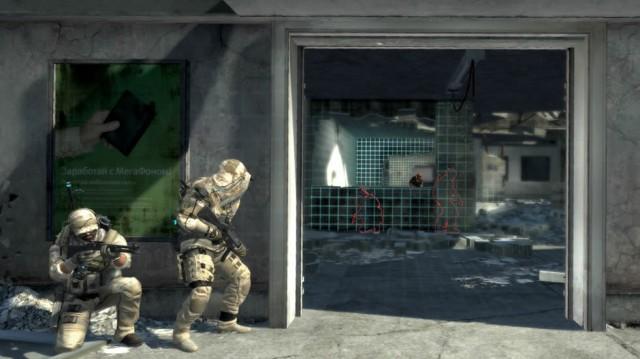 ghost-recon-online-wii-u-screenshot-4