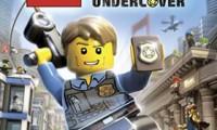lego-city-undercover-wii-u-box