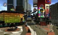 lego-city-undercover-wii-u-screenshot-1