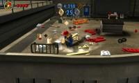 lego-city-undercover-wii-u-screenshot-4