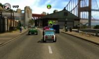 lego-city-undercover-wii-u-screenshot-5
