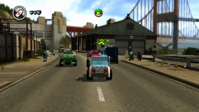 lego-city-undercover-wii-u-screenshot-5