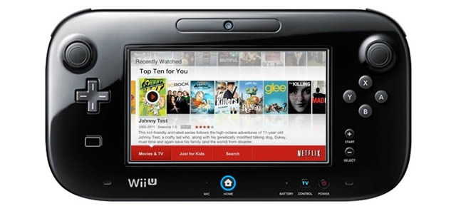 how to hook up netflix to wii u Netflix subscription internet connection like other game consoles, the nintendo wii is very versatile not only does it play games, you can also use it for playing dvds and several other things the idea is to make it into a home entertainment hub one thing to increase its power is the ability to stream movies from netflix on.
