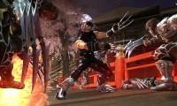 ninja-gaiden-3-razors-edge-wii-u-screenshot-2