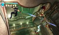 ninja-gaiden-3-razors-edge-wii-u-screenshot-3