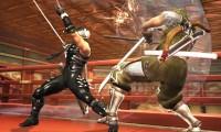 ninja-gaiden-3-razors-edge-wii-u-screenshot-4