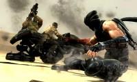 ninja-gaiden-3-razors-edge-wii-u-screenshot-5
