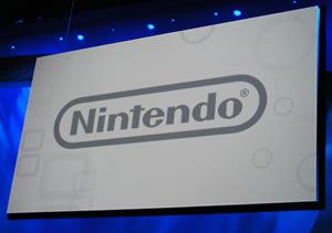 Nintendo Wii U online