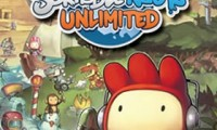scribblenauts-unlimited-wii-u-box