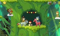 scribblenauts-unlimited-wii-u-screenshot-2