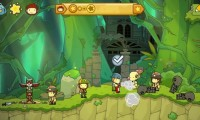 scribblenauts-unlimited-wii-u-screenshot-3