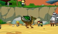 scribblenauts-unlimited-wii-u-screenshot-4