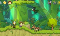 scribblenauts-unlimited-wii-u-screenshot-5