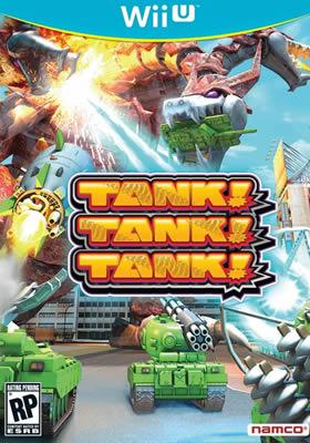 tank-tank-tank-wii-u-box