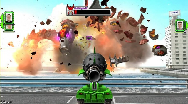 tank-tank-tank-wii-u-screenshot-3