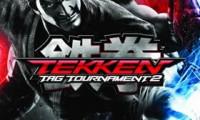 tekken-tag-tournament-2-wii-u-box