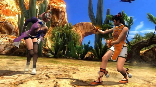 tekken-tag-tournament-2-wii-u-screenshot-2