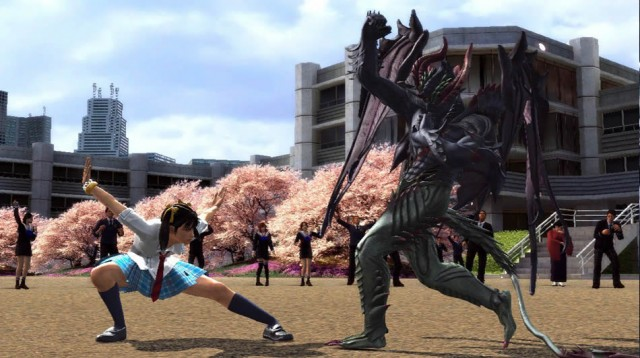 tekken-tag-tournament-2-wii-u-screenshot-6