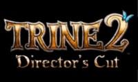 Trine 2 Wii U