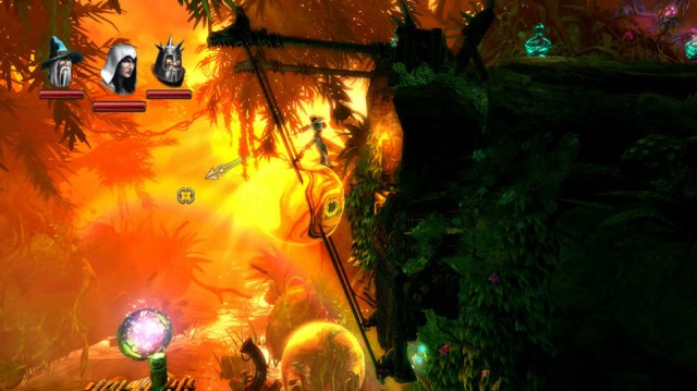 trine-2-wii-u-screenshot-3