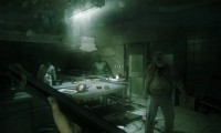 zombiu-screenshot-1