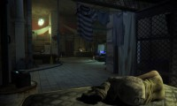 zombiu-screenshot-5