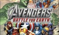 AvengersWiiU